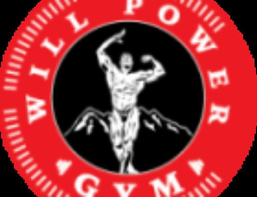 October Willpower Gym Athletes Recap